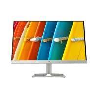 HP 22f Display Full HD 1920 x 1080 21.5 Inch Monitor