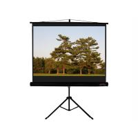 I-View T240 Tripod Screen 240x240cms