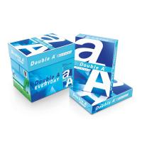 Double A A4 Size Paper Bundle - Pack of 5