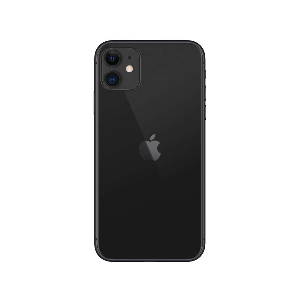 Buy Apple Iphone 11 Online Price In Dubai Apple Iphone 11 128gb Black With Facetime