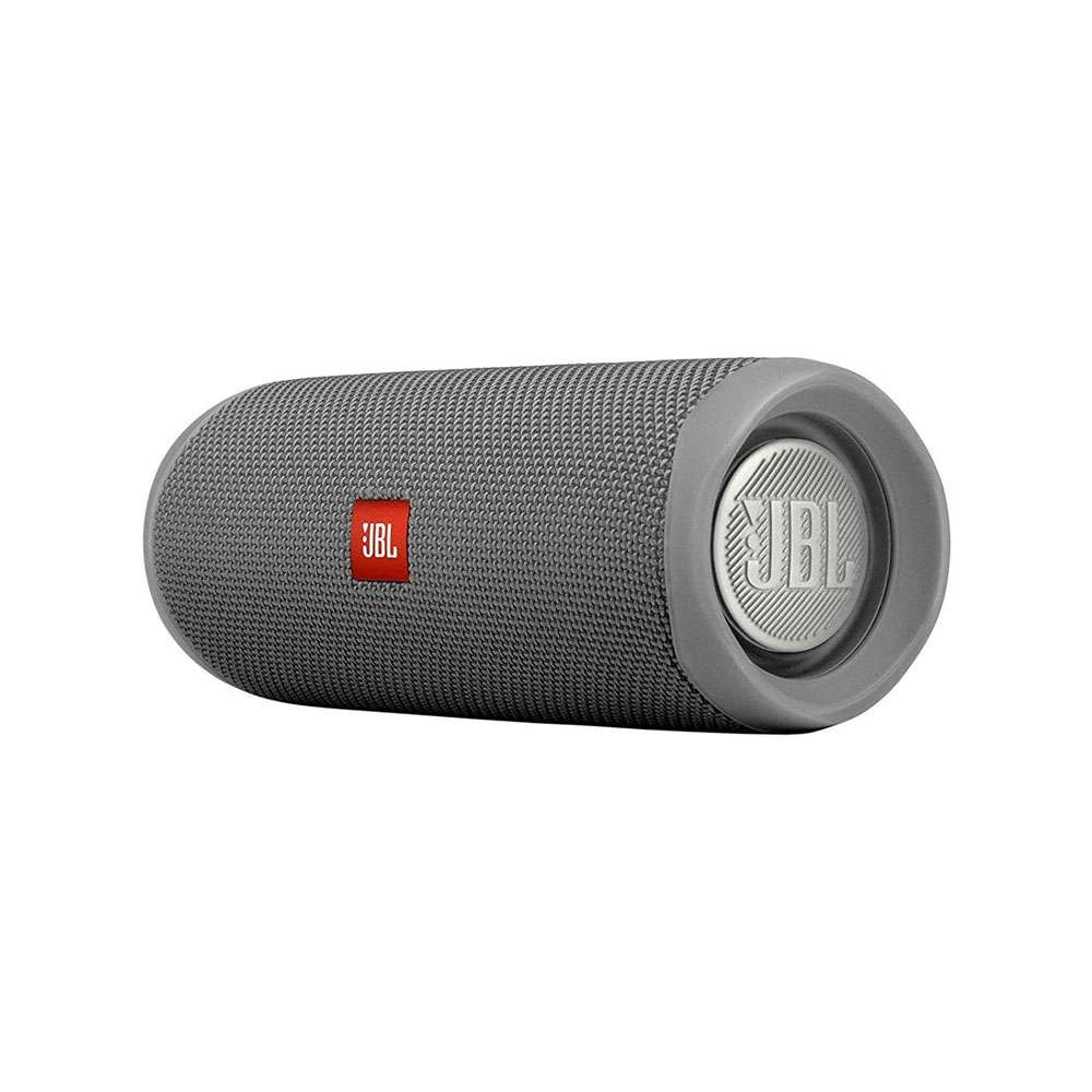 JBL FLIP-5 Portable Waterproof Speaker