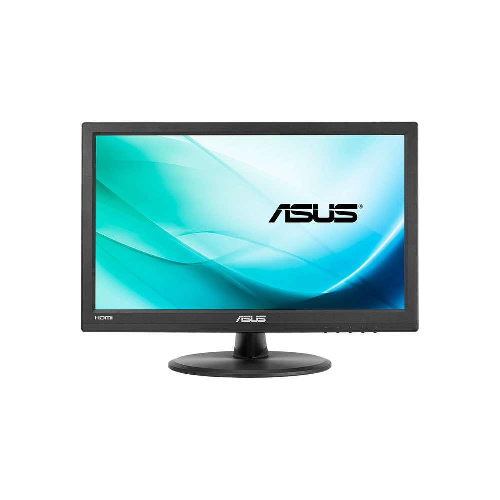 Asus 15.6 Inch Touch Monitor VT168H