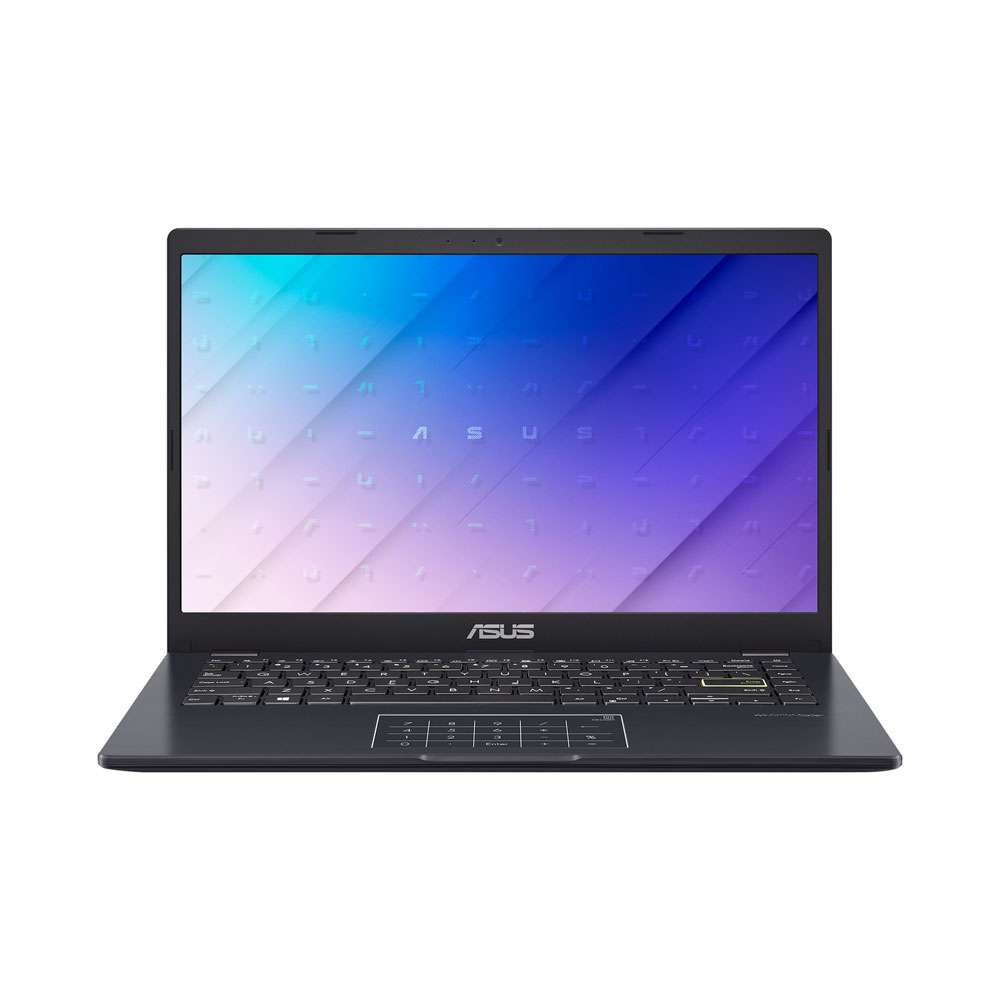 Asus E410MA Intel Celeron, 4GB, 64GB, 14 Inch, Windows 10, Laptop